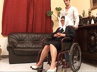 the nice pussy brutal anal gangbang that would without